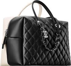 chanel handbags 2016. chanel spring summer 2016 pre-collection bags handbags purses season d