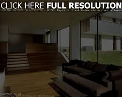 living room modern lighting decobizz resolution. Contemporary Living Room Designs Modern Lighting Decobizz Resolution N