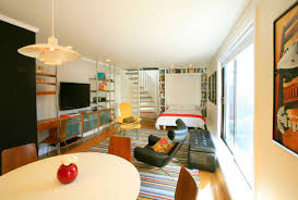 basement living room designs. small basement living room design designs