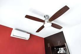 low hanging ceiling fan ceiling fans hanging ceiling fan bracket