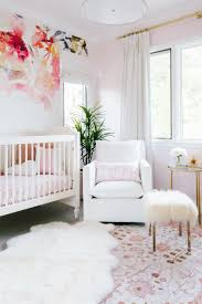 626 best Nursery Inspiration images on Pinterest | Baby rooms ...