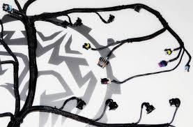 ls 5 3 wiring harness 21 wiring diagram images wiring diagrams ls1harness2 gm ls1 ls2 ls3 etc engine wiring harness 899 00 tweakd gm