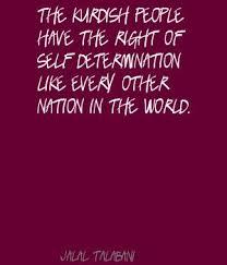 KURDISH Quotes Like Success via Relatably.com