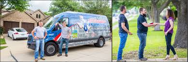 dallas plumbing company. Wonderful Company Staggs Plumbing Serves Dallas Texas And All Surrounding Areas  Your Full  Service Company Inside Dallas