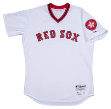 jersey Authenticated Betts Pants 2015 - Detail Game Mookie 1975 Signed Worn mlb Lot Uniform 5-5-16 2 Sox Fanatics Runs Used Back Home Red And amp; Throw On Boston fcaddfdead|NFL Business News Blog