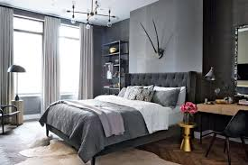 The Dulux Guide To Grey  Interiors  Decorating Ideas  Colour Home Decoration Colour