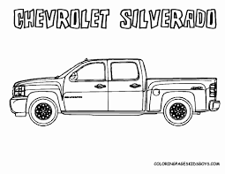 monster truck coloring pages image search ask printables mail ford pick up truck coloring pages