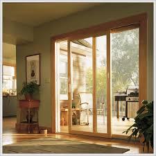 nice glass patio doors doors sliding glass patio doors sliding glass doors home outdoor decor concept
