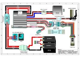 x1 pocket bike wiring diagram x1 image wiring diagram cool sport pocket bike wiring diagram diagram get image on x1 pocket bike wiring diagram
