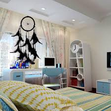 Where To Hang Your Dream Catcher dream catcher bedroom dream catcher pictures and info 2