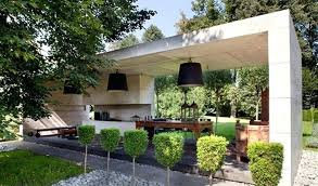 medium size of outdoor pendant lights uk porch light lantern modern lighting architecture and home glamorous