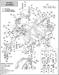 rotax 447 wiring diagram charging system wiring diagram \u2022 wiring rotax 912 installation manual at Rotax 912 Uls Wiring Diagrams
