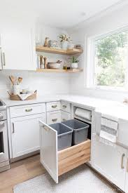 Kitchen Color Ideas For Small Kitchens Elegant Cabinet Colors For