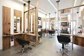 Hair Cutting Salon Interior Design Marco Giovinazzo Hairdresser Salon Renovation _ J Hair N