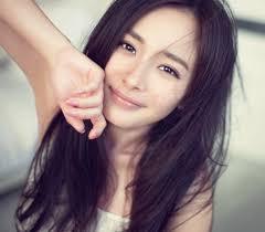 Top 60 asian women