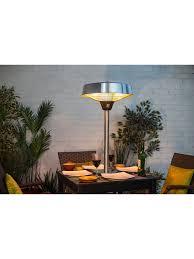 Outdoor Table Top Heater