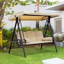 outdoorlivinguk swing chair hammock 3