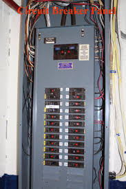 home electrical wiring circuit breaker panel Electric Circuit Breaker Panel Wiring circuit breaker panel circuit breaker panel wiring diagram pdf