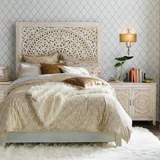 master bedroom. Exellent Master Bohemian Glam Think Texture Master Bedroom With