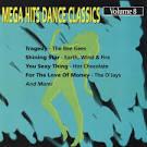 Mega Hits Dance Classics, Vol. 8