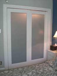 cool door designs. Cool Bedroom Door Designs. Rhasanamaracom Styles In Style Slab Rhextrmus Closet Designs S R