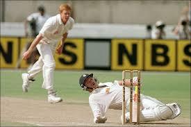 Robin Smith (cricketer) - Alchetron, the free social encyclopedia