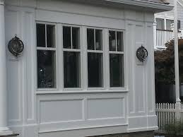 home interior unlock coastal outdoor lighting newport marina white wall mount lamp 7972 10w the