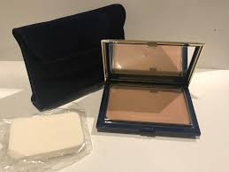 3608940110086 alexandra de markoff powder finish creme