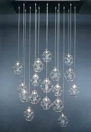 glass bubble light bubble ceiling light bubble lights chandelier glass bubble pendant lamp chandelier bubble
