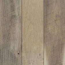 laminate flooring texture. Contemporary Flooring Cross  With Laminate Flooring Texture