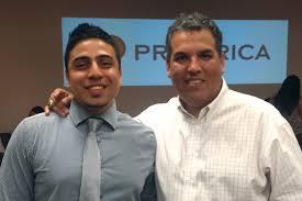 Primerica Financial Primerica Financial Services Opens New Location Vaughan City