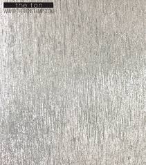 glitter paper. Contemporary Glitter Adhesive Ribbed Glitter Paper  Silver Throughout S
