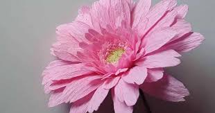 Rose Paper Flower Making Paper Flower Making Paper Flower Making Videos Dailymotion