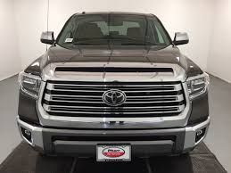 2018 toyota 1794. brilliant 2018 2018 toyota tundra 4wd 1794 edition crewmax 55u0027 bed 57l ffv  16817034 throughout toyota 7