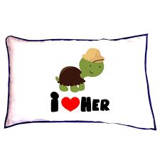 cute pillow clipart. cute pillow clipart