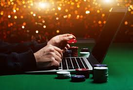 5 Factors That Make Online Casinos Reliable - The European Business Review