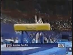 Vault gymnastics gif Amanar Animated Gif Gymnasts Share Or Download Gifer Gymnasts Gif On Gifer By Mondis
