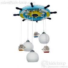 childrens pendant lighting. Hotsale Nautical Helm Childrens Nursery Ceiling Pendant Lights | Kids-lamp.com Lighting G