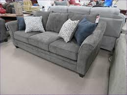 Furniture Marvelous Bonton Furniture Outlet Used Furniture