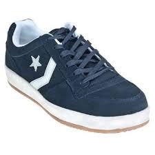 converse shoes. converse shoes: men\u0027s steel toe classic skateboard shoes c1920 4