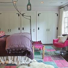 bedroom fun. Bedroom Fun E