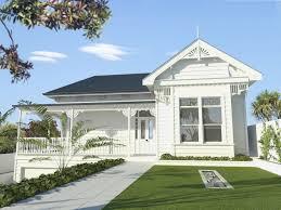 best villa images on pinterest  house exteriors house facades