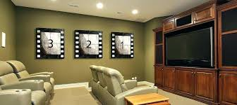 home cinema wall art home theater wall art home theater canvas prints home theater decor wall home cinema wall art