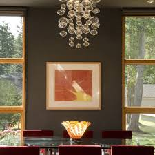 dining room chandelier lighting. 97 Best Lighting For Round Dining Table Images On Pinterest | Chairs, Room And Rooms Chandelier