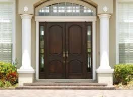 exterior door designs for home. exterior doors for home magnificent ideas wood door ambercombecom designs