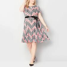 2019 Women Big Size <b>Plus Size</b> Clothing Print Dress <b>5XL 6XL</b> ...