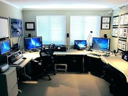 home office setup ideas. Small Office Home Setup Ideas Pictures