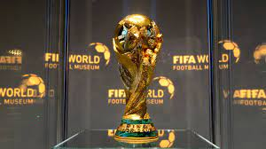 تاريخ كأس العالم | جميع أبطال وهدافي المونديال وكل شيء عن البطولة الأغلى