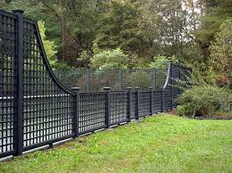 flower garden fence ideas luxury 1049 best fence ideas images on
