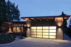garage doors portlandPrecision Garage Door Portland OR  Garage Door Repair Portland